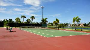 Cape Coral Tennis