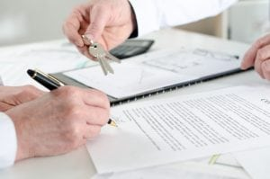 Tips for Renting Homes in Cape Coral