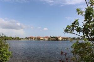 Retire in Cape Coral, Florida
