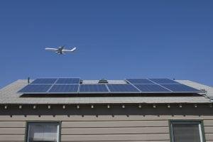 babcock ranch solar city review