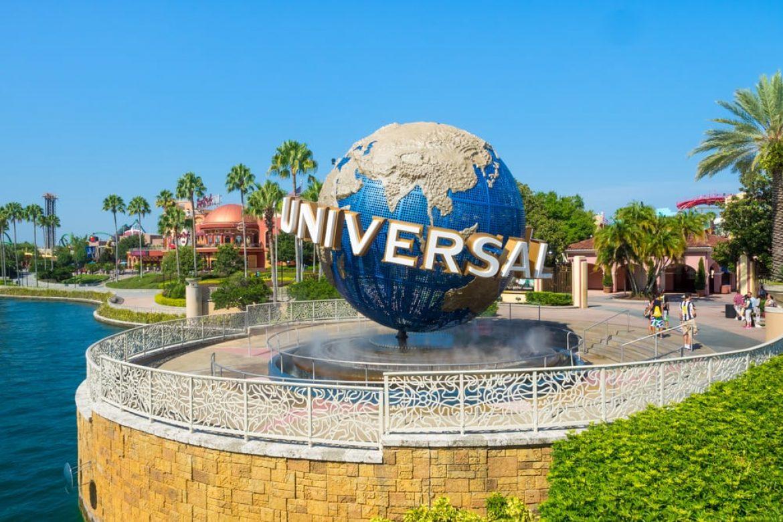 universal studios, orlando fl