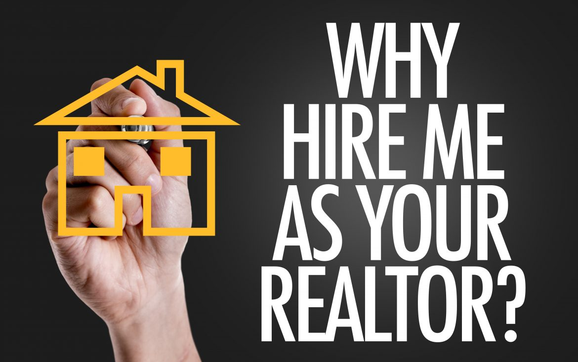 Attractions, Property and your expert Cape Coral Realtor.